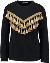 Glamorous Sweatshirt black