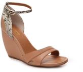 Seychelles Page Wedge Sandal