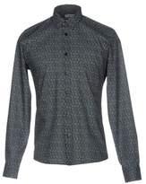 J. Lindeberg Shirt