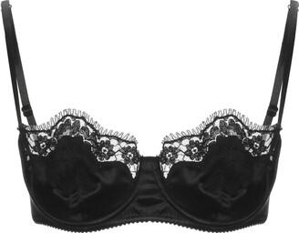 Dolce & Gabbana Bras