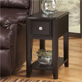 Signature Design by Ashley Breegin Chairside Table