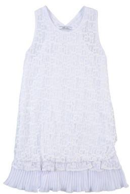 Cesare Paciotti 4US Dress