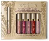 Stila Stay All Day, Sparkle All Night Lip Set - No Color