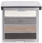 CARGO Essential Eyeshadow Palette - Bronze