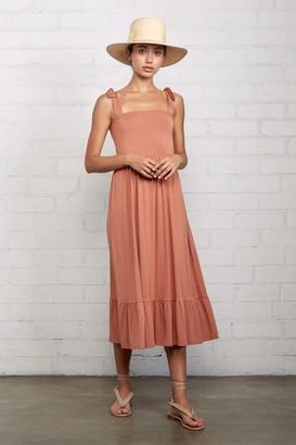 Rachel Pally Fable Dress
