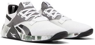 Reebok Flashfilm Train 2.0 Sneaker