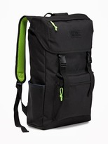 Old Navy Utility Backpack for Boys