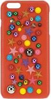 Dolce & Gabbana Hi-tech Accessories - Item 58035175
