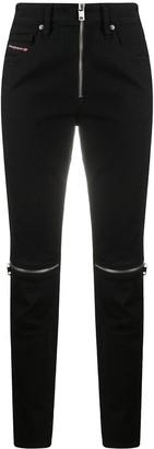Diesel Slim-D-Joy jeans