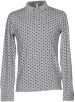 Sun 68 Polo shirts - Item 12029051