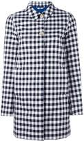 Woolrich Palmier Coat