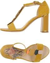 Fabi Sandals - Item 11186242