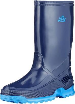 Lico Unisex Adults' Terminator Wellington Boots