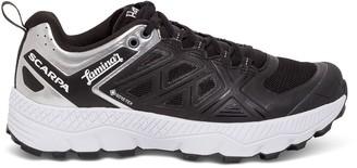 Herno Laminar Sneakers In Nylon