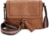 Style&Co. Style & Co Airyell Crossbody, Only at Macy's