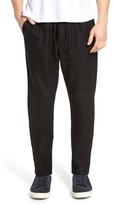 Antony Morato Men's Drawstring Waist Pants