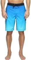Speedo Engineered Ombre E-Board Men's Swimwear