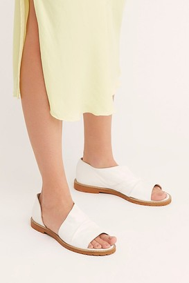 Free People Fp Collection Vienna Boot Sandals by FP Collection at
