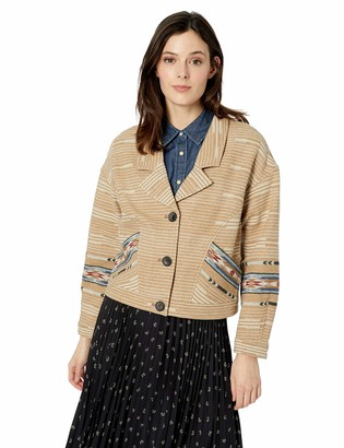 Pendleton Women's Reata Jacket