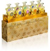 Bond No.9 Bond No. 9 Perfumista's Perfect 10 Gift Set