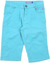 Jeckerson Casual pants - Item 13090359