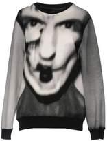 Gareth Pugh Sweatshirt