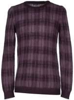 Bellwood Sweaters - Item 39524472