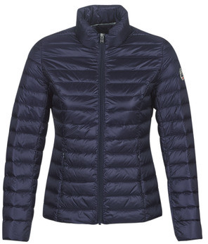 JOTT CHA women's Jacket in Blue