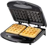 Chefman 2-Slice Waffle Maker
