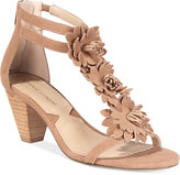 Adrienne Vittadini Patino Sandals Women's Shoes