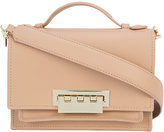Zac Posen satchel shoulder bag