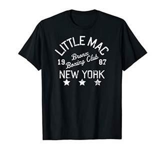 M·A·C Shirt.Woot: Yes You Can Mac T-Shirt