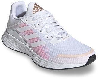 adidas Duramo SL Women's Running Shoes