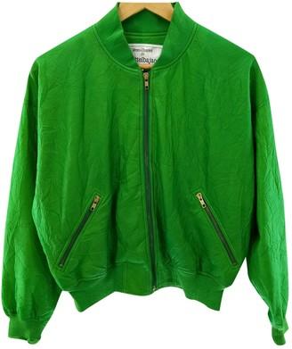 JC de CASTELBAJAC Jacket for Women Vintage