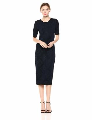 Rachel Roy Women's Bobbie Dress