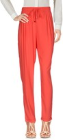 Molly Bracken Casual pants