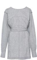 Isabel Marant Noella Belted Dress