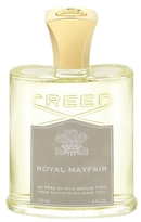 Creed Royal Mayfair 120ml