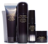 Shiseido Future Solution Lx Discovery Set