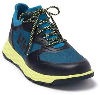Helly Hansen Ullr Tailgate High-Top Waterproof Sneaker