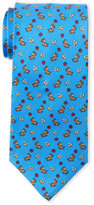 Pierre Cardin Puppy With Butterfly Tie