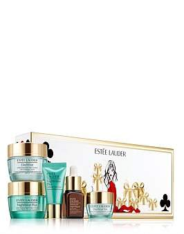 Este Lauder Protect + Hydrate For Healthy, Younger-Looking Skin Gift Set