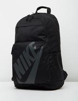 Nike Unisex Sportswear Elemental Backpack