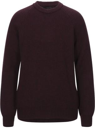Edwin Sweaters