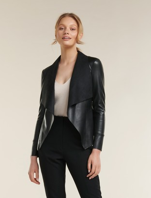 Ever New Lara Waterfall Jacket