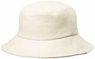 Seafolly Women's Bucket Beach Hat