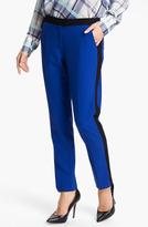 Vince Camuto Colorblock Pants