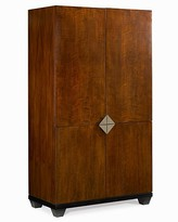CLOSEOUT! Boulevard Armoire