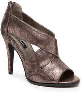 Michael Antonio Women's Laster Sandal