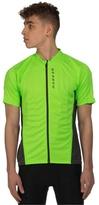 Dare 2b Green Comeback Cycle Jersey